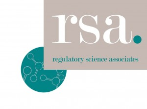 Regulatory Science Associates