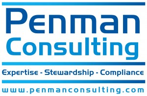 Penman Consulting